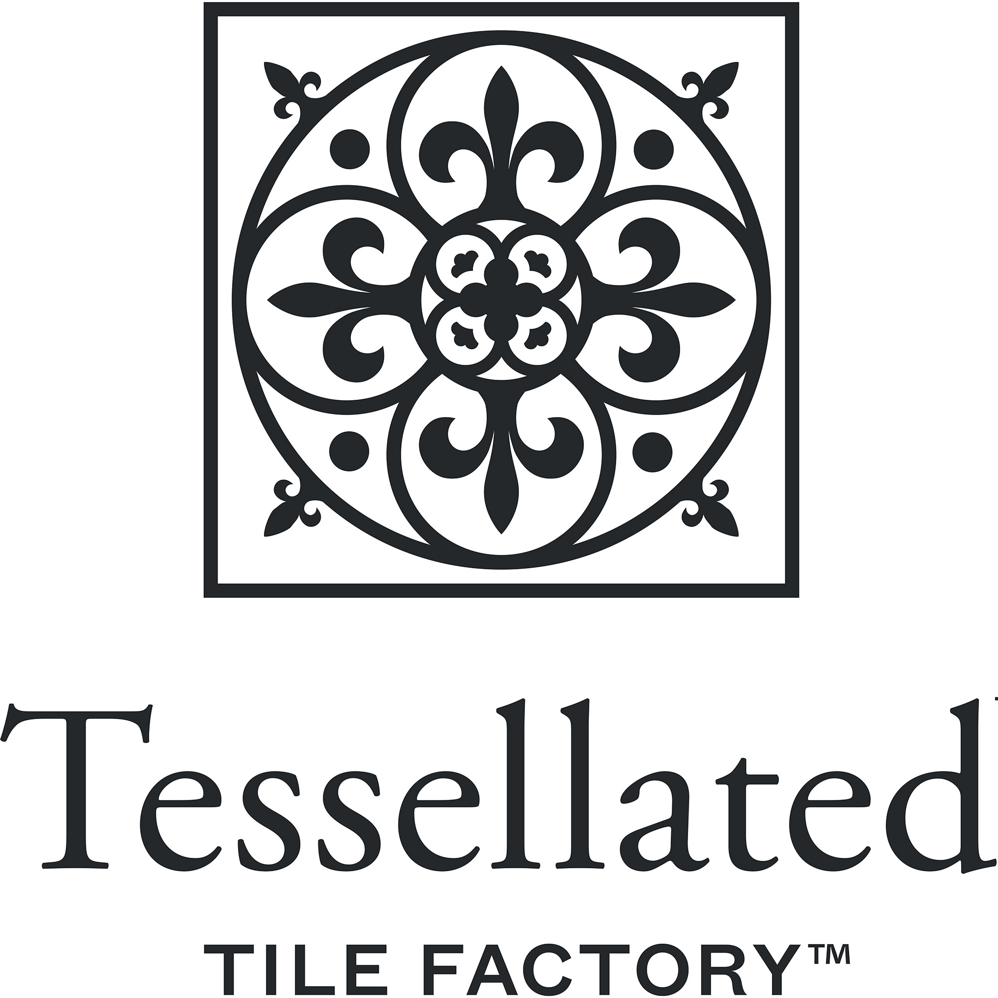Tessellated Tile Factory